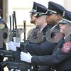 dc.0516.law enforcement memorial05