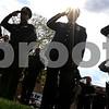 dc.0516.law enforcement memorial09