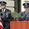 dc.0516.law enforcement memorial07