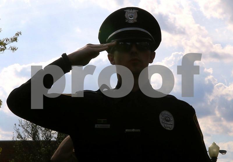 dc.0516.law enforcement memorial10