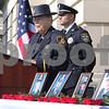 dc.0516.law enforcement memorial01