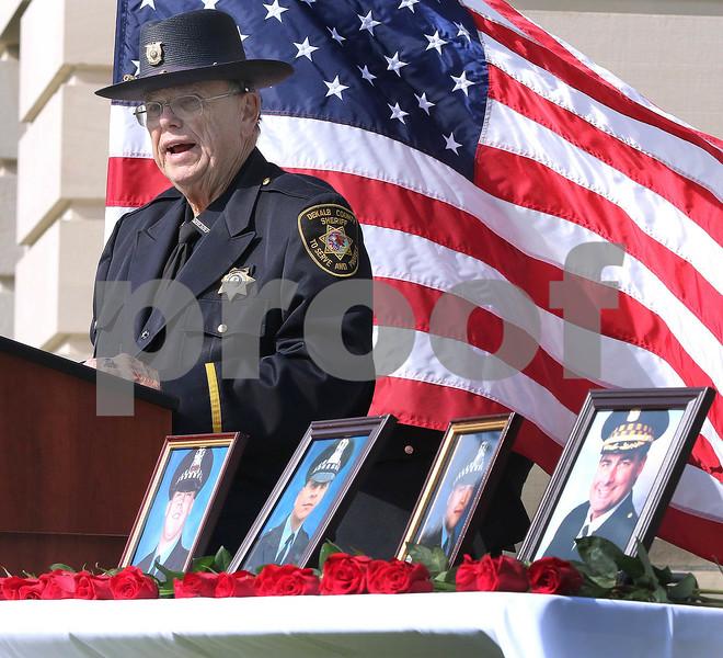 dc.0516.law enforcement memorial04