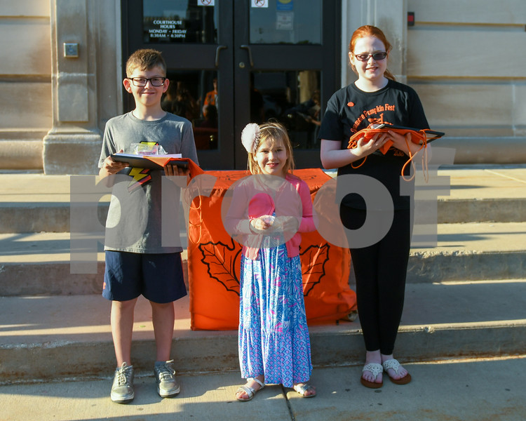dc.0516.pumpkin fest theme07