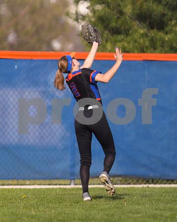 dc.sports.0516, syc gk softball12