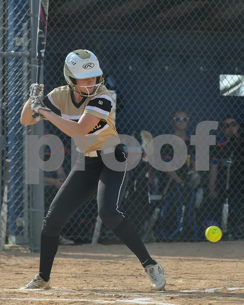 dc.sports.0516, syc gk softball02