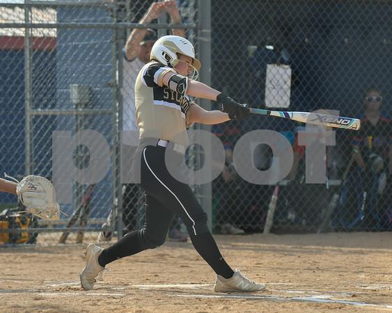 dc.sports.0516, syc gk softball01