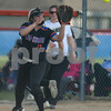 dc.sports.0516, syc gk softball13