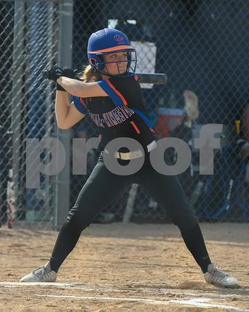 dc.sports.0516, syc gk softball04