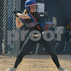 dc.sports.0516, syc gk softball04