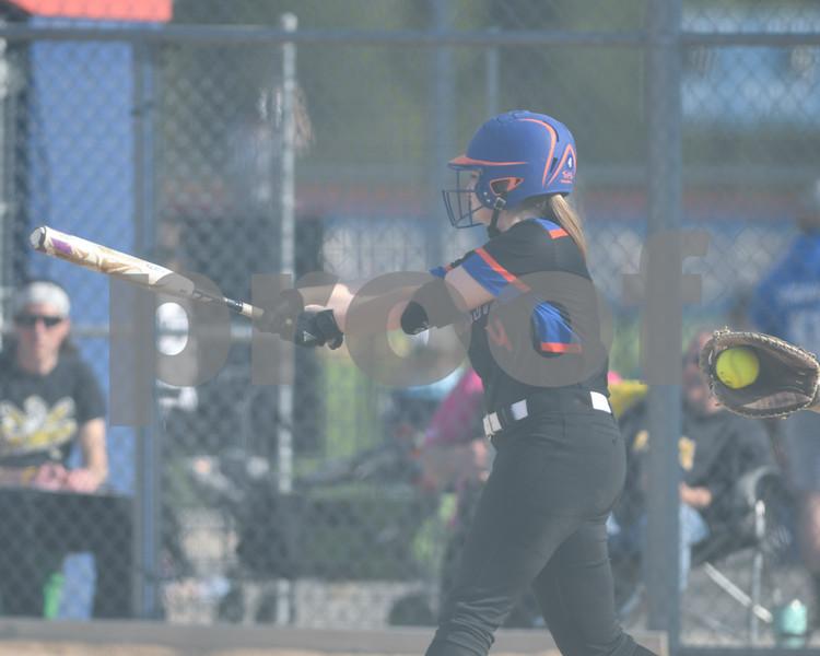 dc.sports.0516, syc gk softball15
