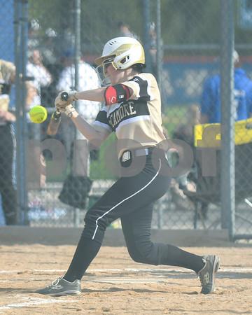 dc.sports.0516, syc gk softball08