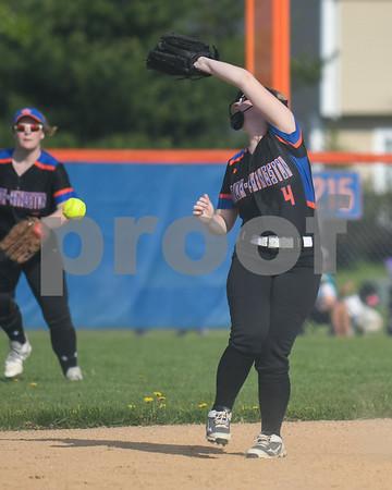 dc.sports.0516, syc gk softball10
