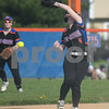 dc.sports.0516, syc gk softball10