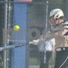 dc.sports.0516, syc gk softball14