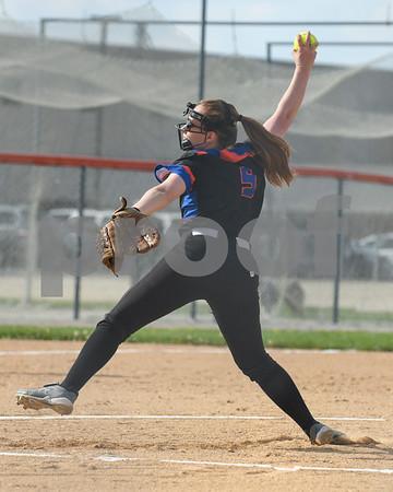 dc.sports.0516, syc gk softball03