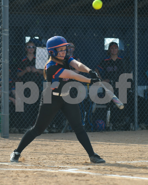dc.sports.0516, syc gk softball06