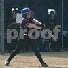 dc.sports.0516, syc gk softball06