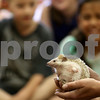 dnews_0516_Animal_Quest_