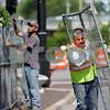 dnews_0516_Ottos_Fencing_COVER