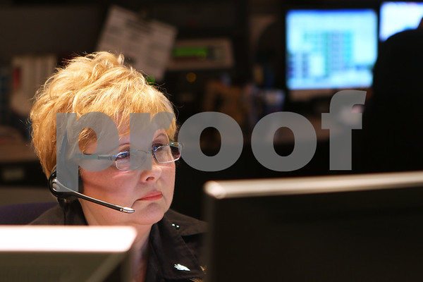dnews_0517_DeKalb_Dispatchers_01