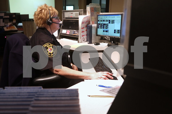 dnews_0517_DeKalb_Dispatchers_03