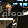dnews_0517_DeKalb_Dispatchers_02