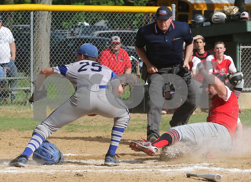 dc.sports.0518.ic baseball02
