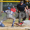 dc.sports.0518.ic baseball02
