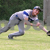 dc.sports.0518.ic baseball