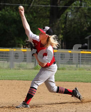 dc.sports.0518.ic baseball05