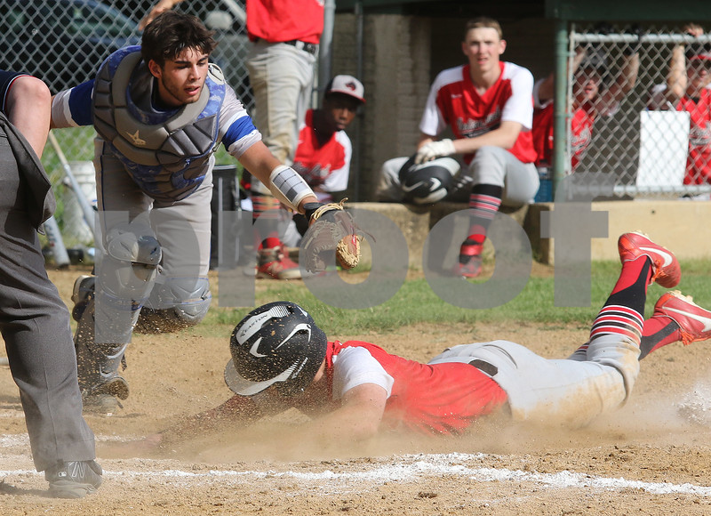 dc.sports.0518.ic baseball03