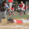 dc.sports.0518.ic baseball03