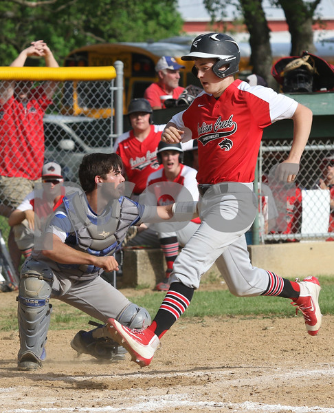 dc.sports.0518.ic baseballCOVER