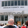 dc.051818.JailRibbonCutting01