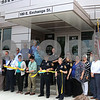 dc.051818.JailRibbonCutting03