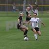 dc.sports.0518.sycamore dixon soccer