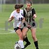 dc.sports.0518.sycamore dixon soccer11