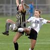dc.sports.0518.sycamore dixon soccer07