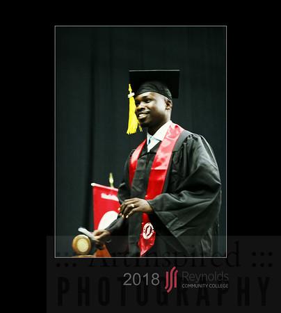 0518 JSRCC Grad Photographer 1 Stage All