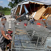 dnews_0518_Storm_Damage_01