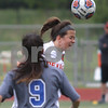 dc.sports.0519.dekalb soccer06