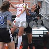 dc.sports.0519.dekalb soccer04