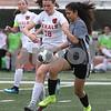 dc.sports.0519.dekalb soccer02
