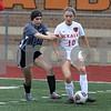 dc.sports.0519.dekalb soccer07