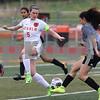 dc.sports.0519.dekalb soccer03