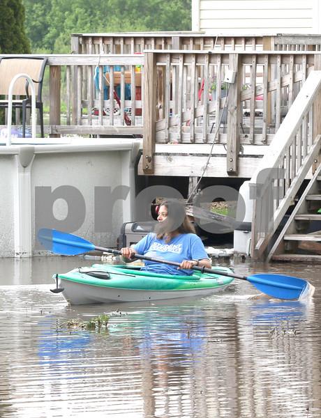 dc.0519.flooding01