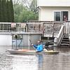 dc.0519.flooding05