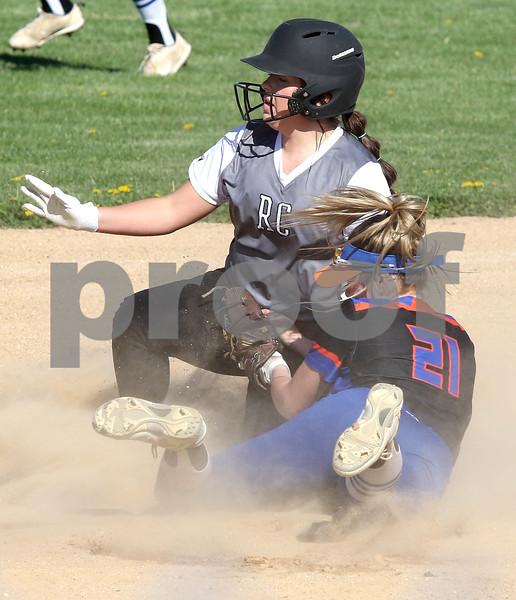 dc.sports.0501.gk softball