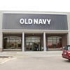 dc.0422.Old Navy