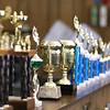 dc.0428.Hirschbein trophy closing